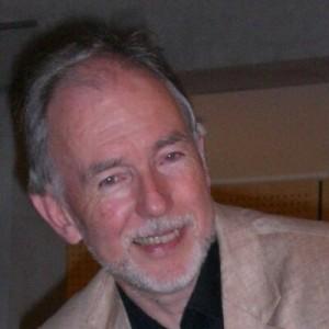 Frans Wassenaar Yorg Consultancy