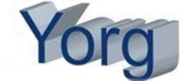 yorgweb2